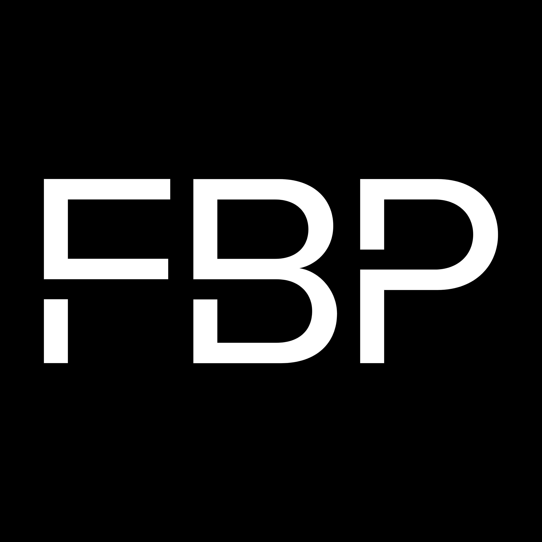 FBP Favicon