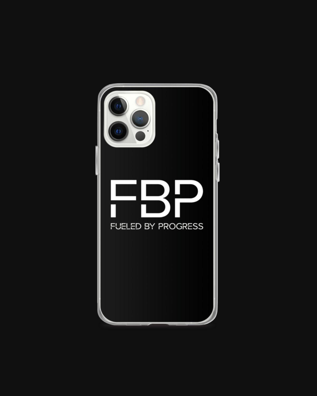 Logo iPhone Case - iPhone 12 Pro