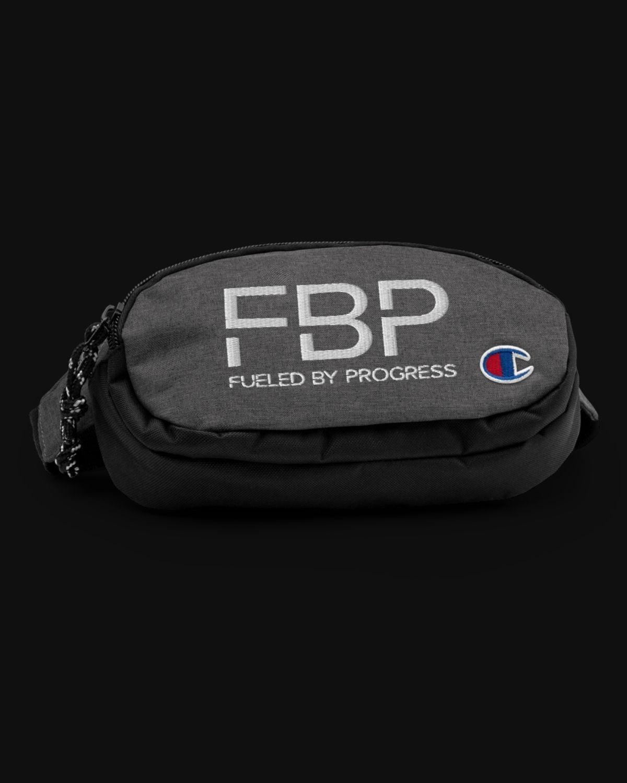 FBP x Champion Belt Bag (1)