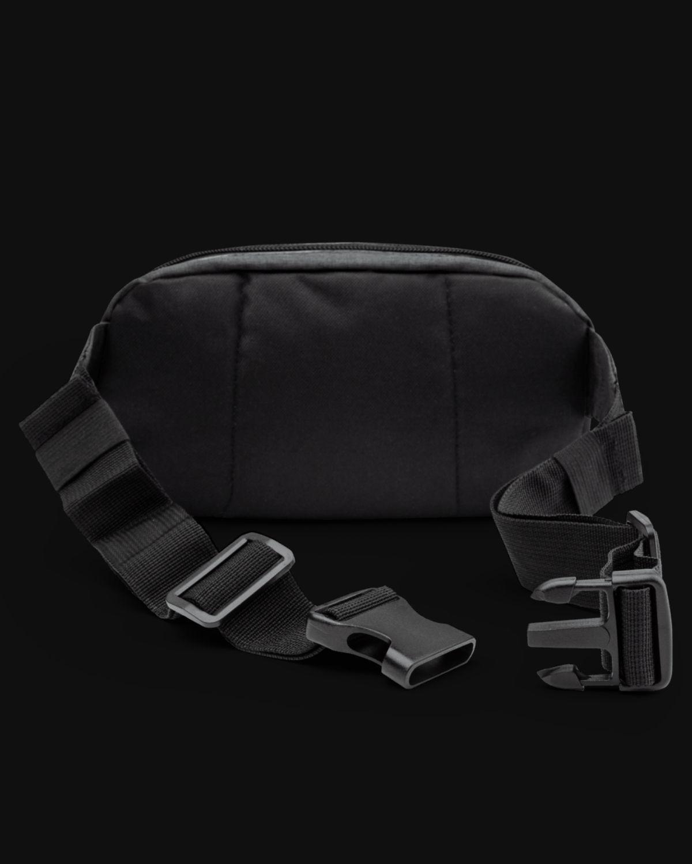 FBP x Champion Belt Bag (4)