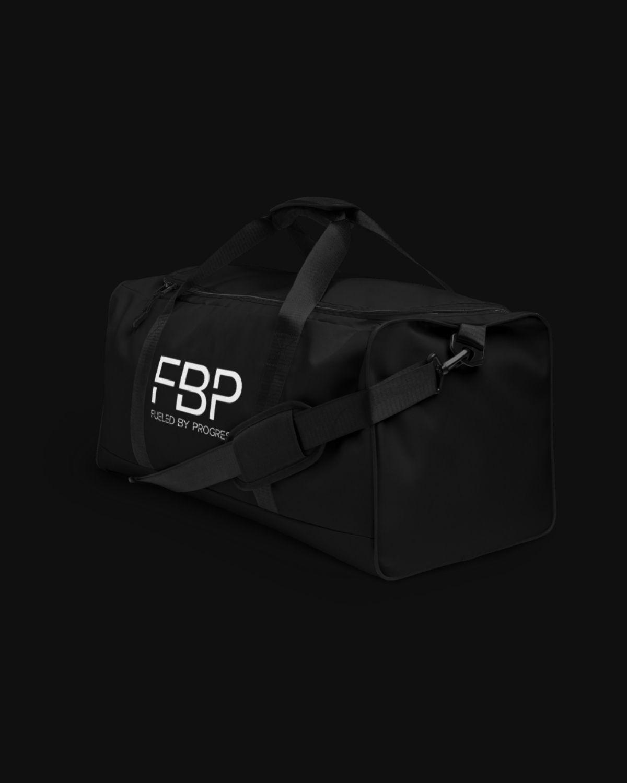 Origin Duffel Bag (1)
