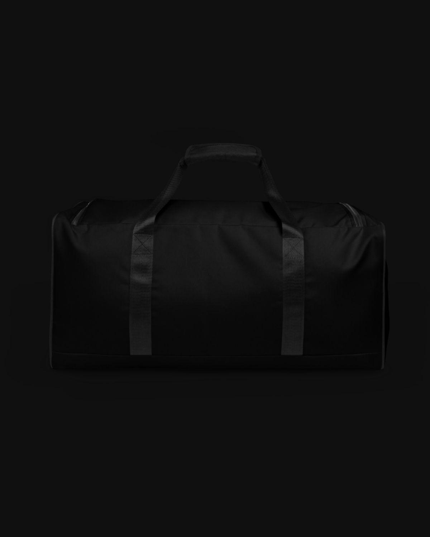 Origin Duffel Bag (2)