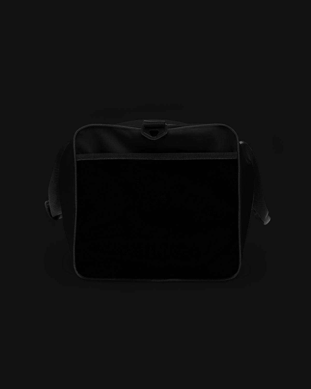 Origin Duffel Bag (3)