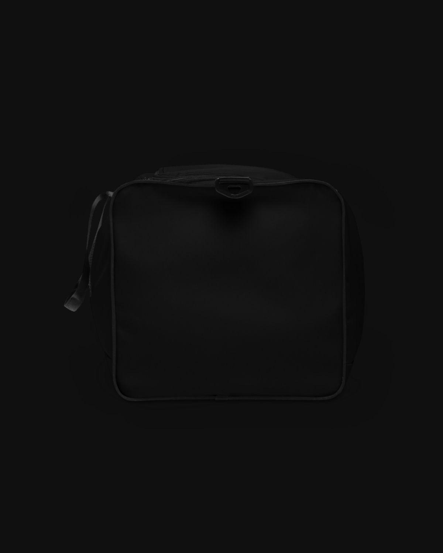 Origin Duffel Bag (4)