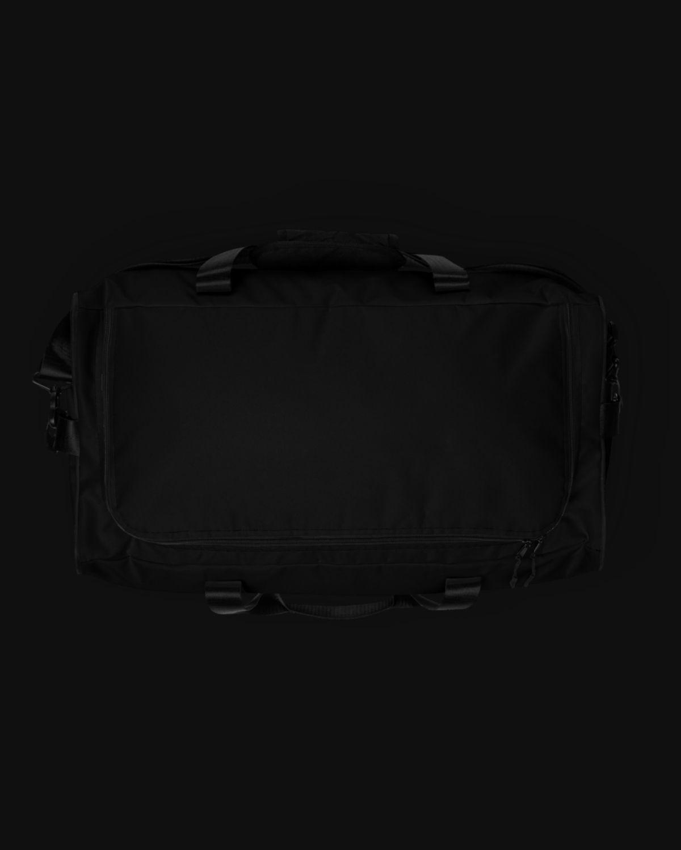 Origin Duffel Bag (5)