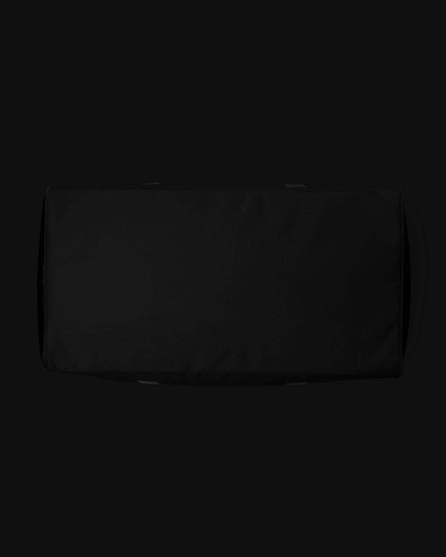 Origin Duffel Bag (6)