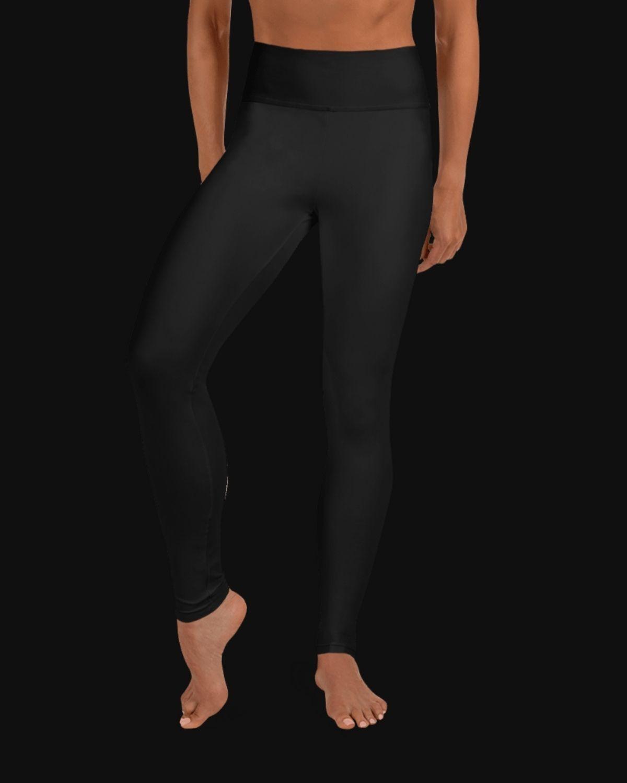 Origin Yoga Leggings (1)