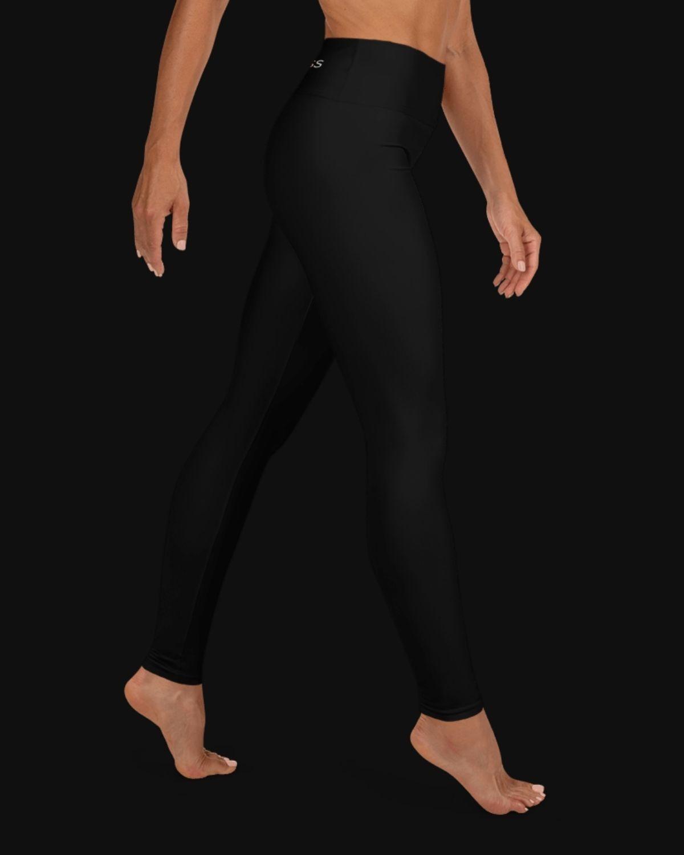 Origin Yoga Leggings (2)