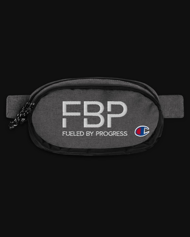 FBP x Champion Belt Bag