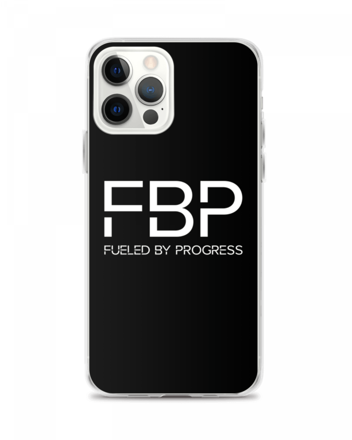 iphone-case-iphone-12-pro-max-case-on-phone-6031dfd4015c9.png